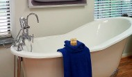 Josco Bath Amp Kitchen Showroom In Austin Tx Toto Grohe Danze Price Pfister Amp More