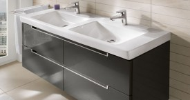 Villeroy & Boch Cabinets