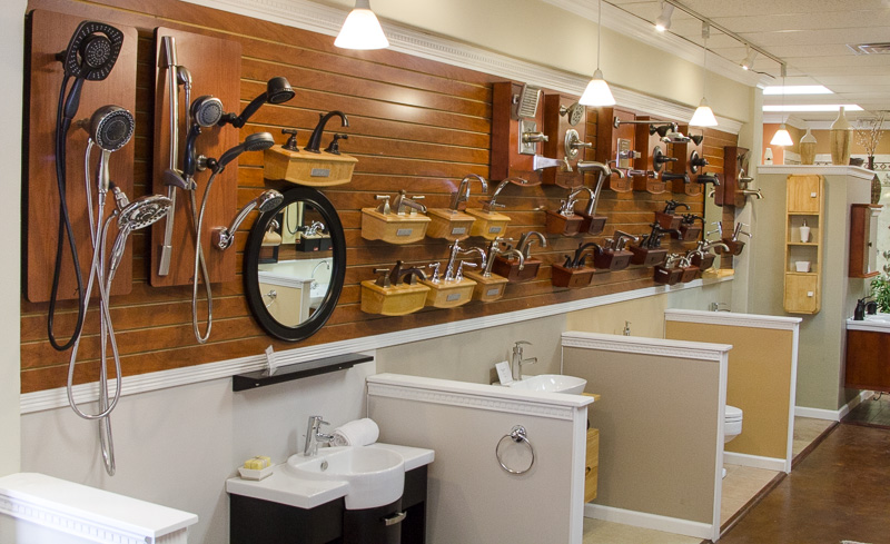 Tubs & Faucets Gallery – Josco Bath & Kitchen Showroom in Austin, Tx ...