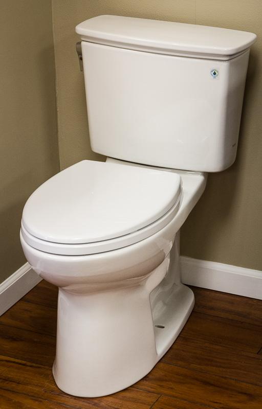 Toto toilets gallery josco supply showroom in austin tx toto grohe danze price pfister - Foto toilet ...