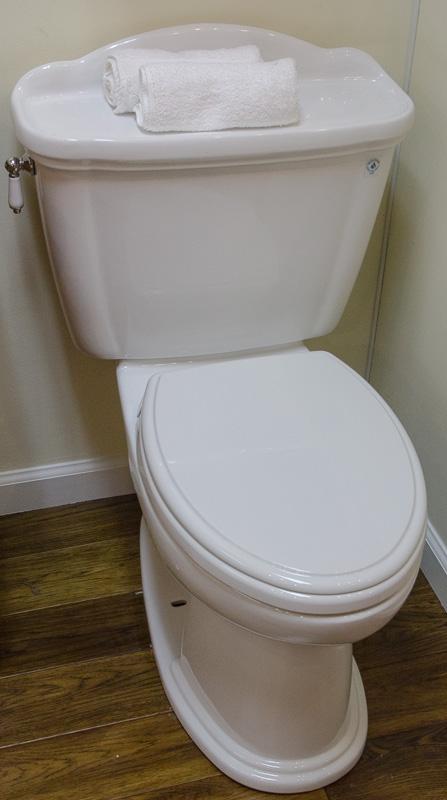 Toto Toilets Gallery – Josco Supply & Showroom in Austin, Tx ...
