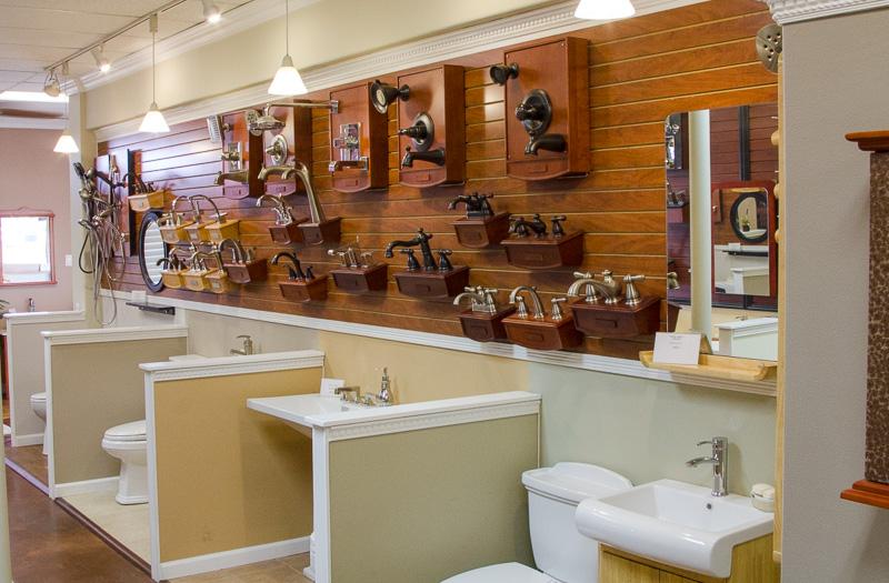Kitchen And Bath Showroom Houston Texas fiorentinoscucinacom