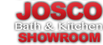 Josco Kitchen & Bathroom Showroom in Austin, Tx | Toto, Grohe, Danze, Price Pfister & More!