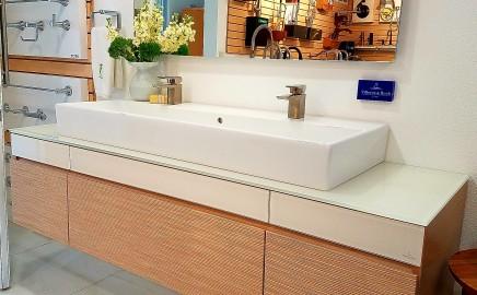 Josco Bath & Kitchen Showroom in Austin, Tx | Toto, Grohe ...