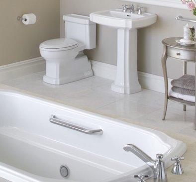 Toto Toilets Gallery Josco Kitchen amp Bathroom Showroom in Austin. Brick Bathroom