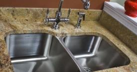 Houzer Sink