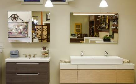 Bathroom Showrooms Austin josco supply & showroom in austin, tx | toto, grohe, danze, price
