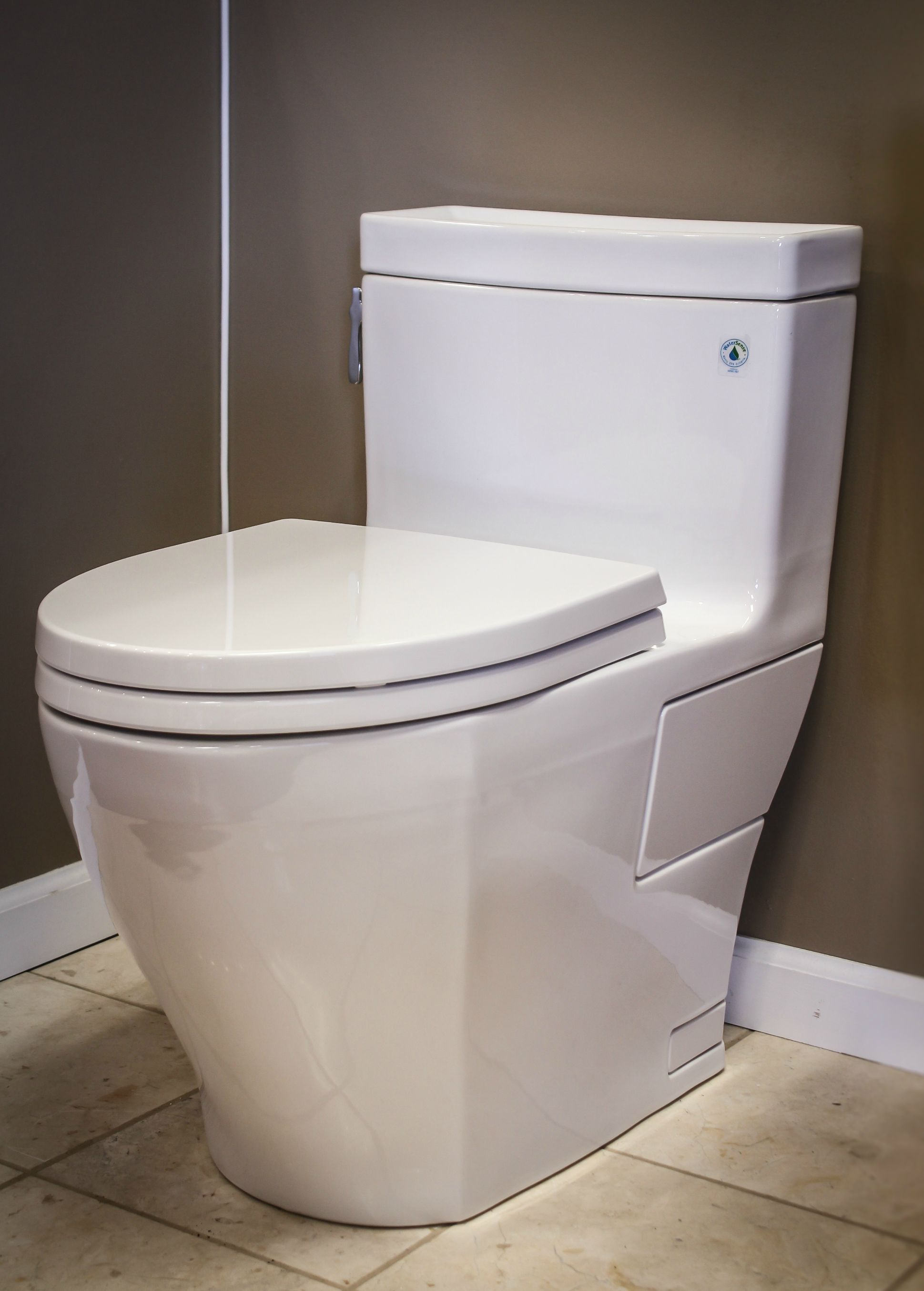 Toto Toilets Gallery Josco Supply Showroom In Austin Tx