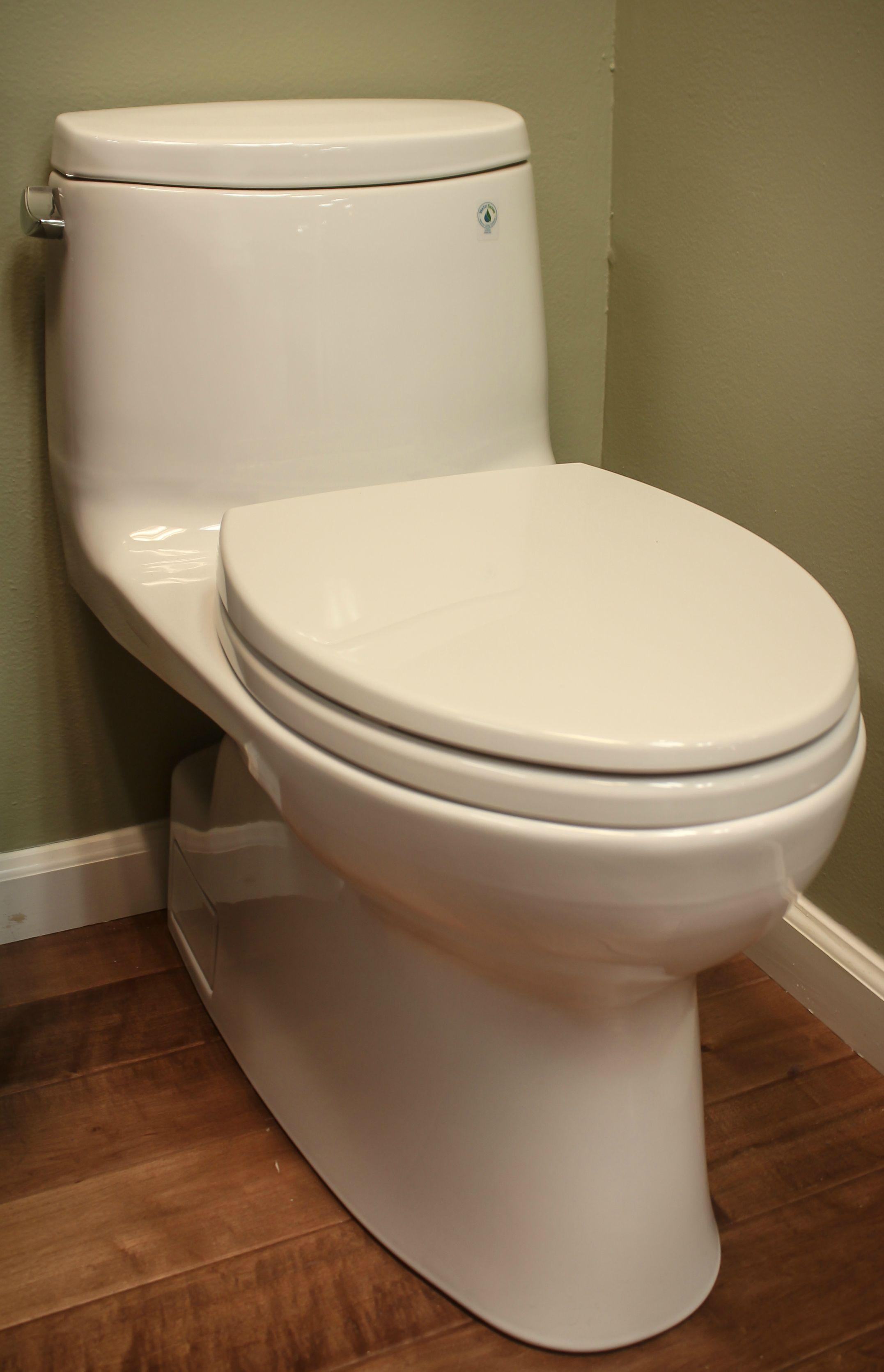 Toto Toilets Gallery Josco Bath Amp Kitchen Showroom In