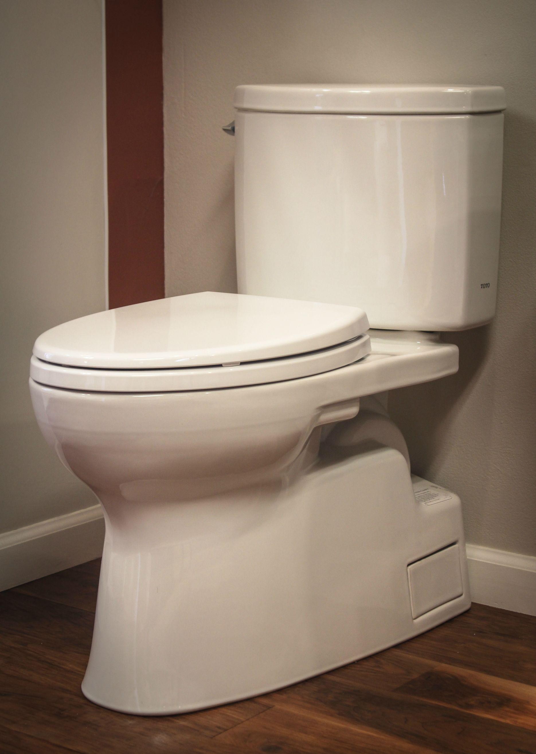 Toto Toilets Gallery – Josco Bath & Kitchen Showroom in Austin, Tx ...