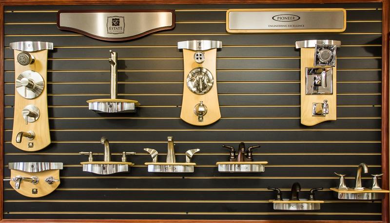 Bathroom Showrooms Austin showroom gallery – josco supply & showroom in austin, tx | toto