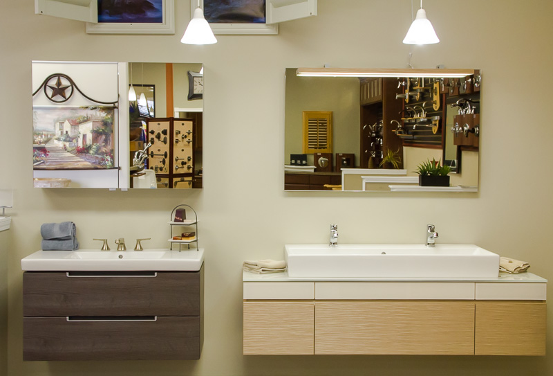 villeroy boch cabinets and mirrors - Villeroy And Boch Bathroom Cabinets