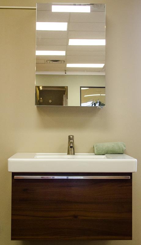 Bathroom Showrooms Austin villeroy & boch gallery – josco supply & showroom in austin, tx