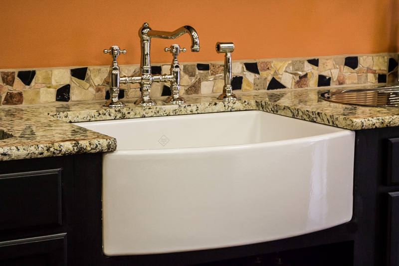 Tubs Faucets Gallery Josco Bath Kitchen Showroom In Austin Tx - Bathroom showroom austin tx