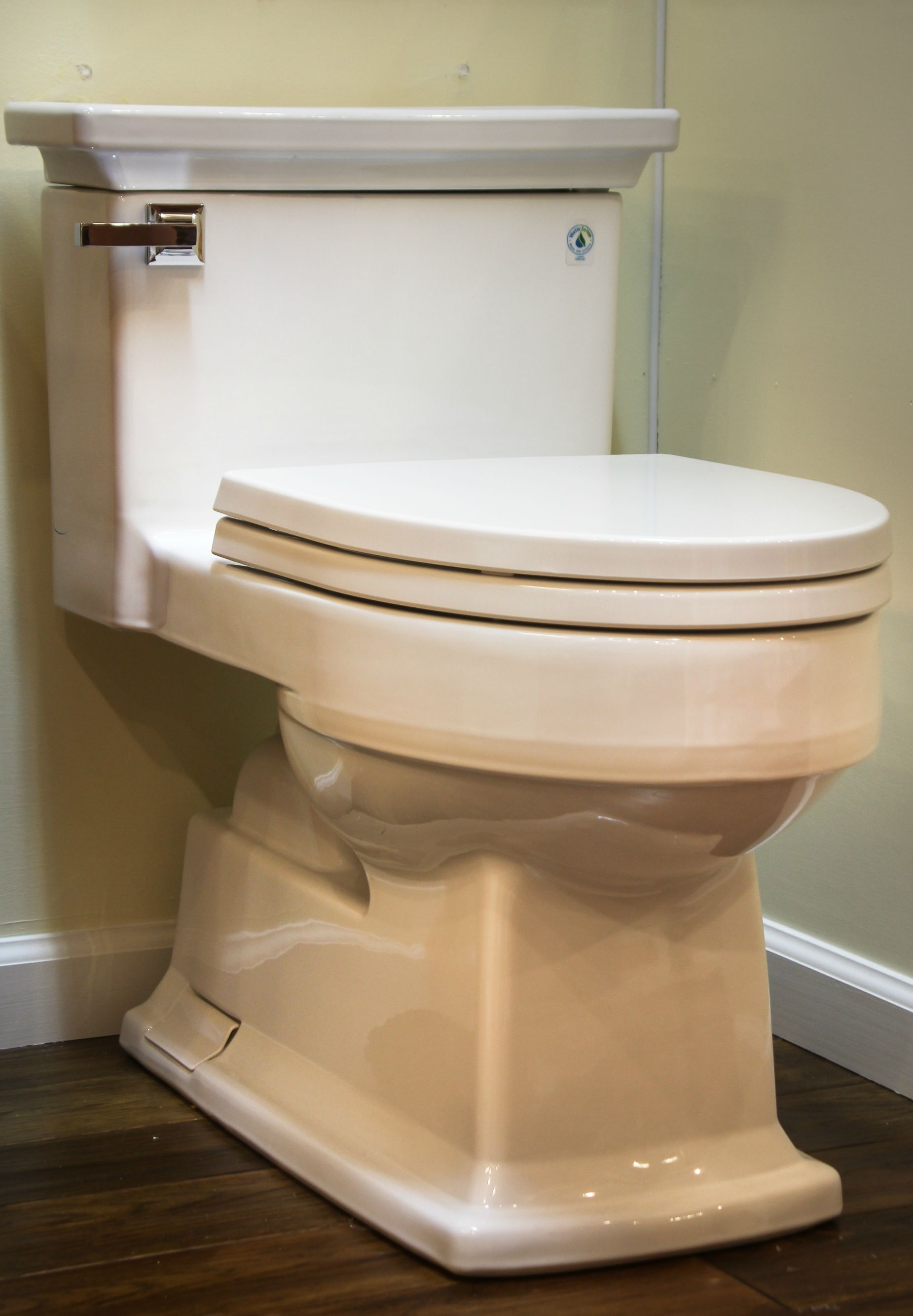 Toto Toilets Gallery Josco Bath Amp Kitchen Showroom In